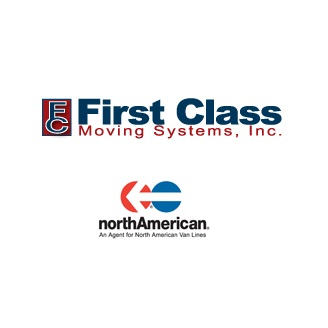 First Class Moving Systems Inc