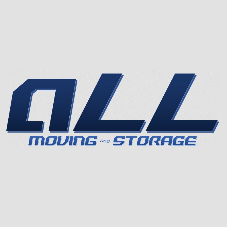 All Moving and Storage Reviews