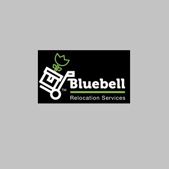 Bluebell Relocation reviews