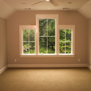 Greeley Window Company Reviews