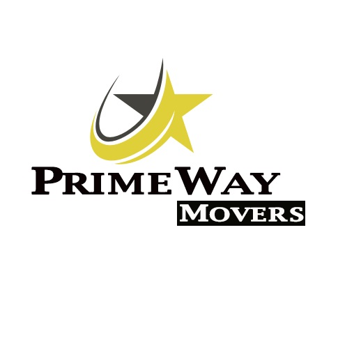 Primeway Movers Reviews